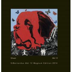 St. Bernardus ABT12 Magnum Edition 2014