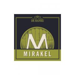 De Ranke Mirakel 75cl