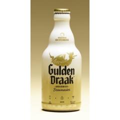 Gulden Draak Brewmaster...