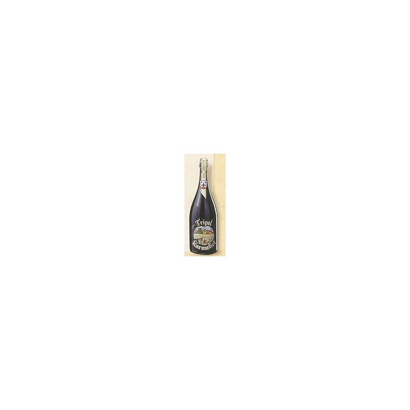 Karmeliet tripel 1,5L (magnum)