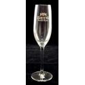 Deus (šampanja) klaas