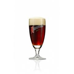 Rodenbach klaas