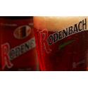 Rodenbach – klaas