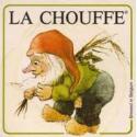 LaChouffe 75cl