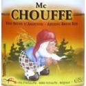 McChouffe 75cl