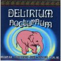 Delirium Nocturnum 33cl