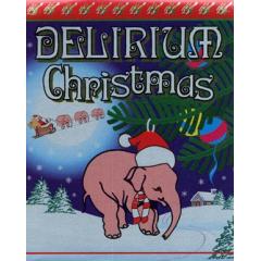 Delirium Christmasl 33cl