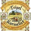 Karmeliet tripel 33cl