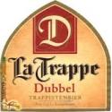 La Trappe Dubbel 33cl