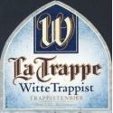 La Trappe White