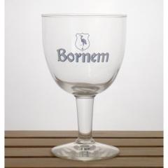 Bornem klaas