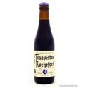 Rochefort 10 33 cl - 10% vol.