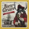 Biere Du Corsaire 33cl