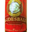 St. Idesbald Dubbel 33cl