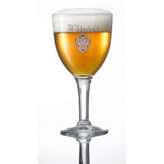 St. Idesbald klaas