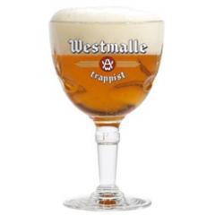 Westmalle – Klaas