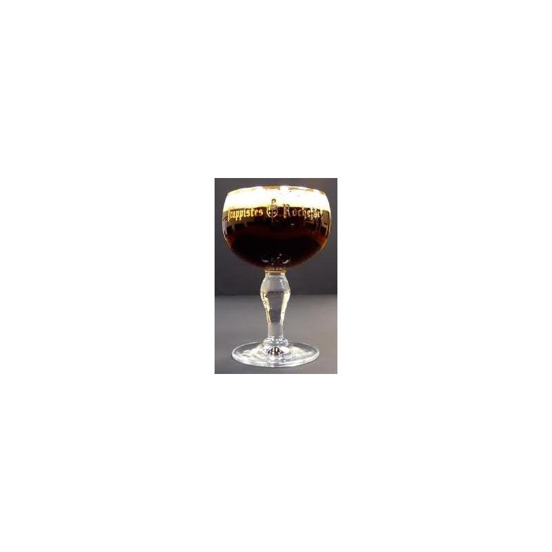 Rochefort – Klaas