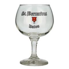 St. Bernardus – Klaas
