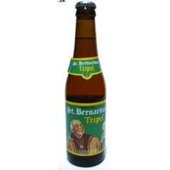 St.Bernardus Tripel 33cl