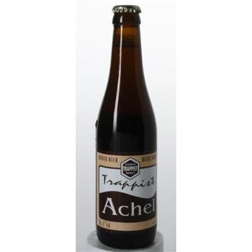 Achel Trappist Brune 33cl