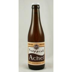 Achel Trappist Blond 33cl