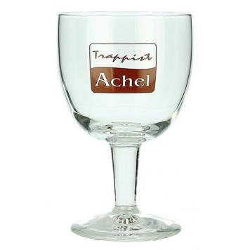 Achel – Klaas