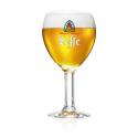 Leffe - klaas