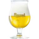 Duvel -klaas