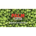 Palm Hop Select 33cl