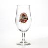 Corsaire Glass
