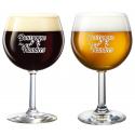 Bourgogne des Flandres – klaas