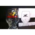 Gulden Draak - Klaas