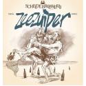 Zeezuiper 33cl