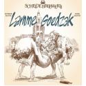 Lamme Goedzak 33cl