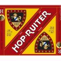 Hop-Ruiter 33cl