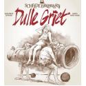 Dulle Griet 33cl