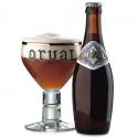Orval – Klaas