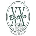 XX Bitter