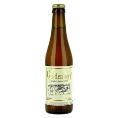 Guldenberg 33cl