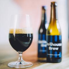 Jailhouse Brew 33cl