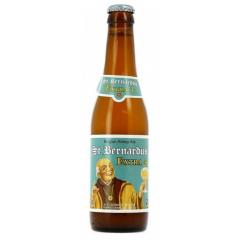 St.Bernardus Extra 4 33cl