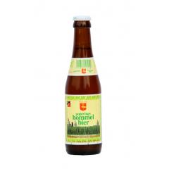 Poperingse Hommel Bier 25cl