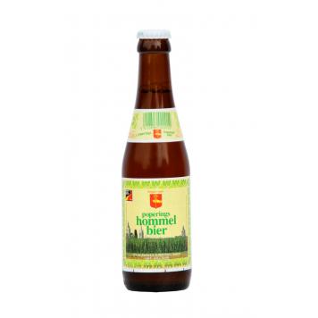 Poperings Hommel Bier 25cl