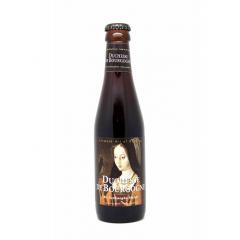 Duchesse De Bourgogne 25cl