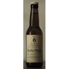 Belle-Fleur IPA 33cl