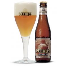 Petrus Aged Pale Ale 33cl