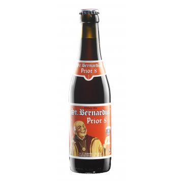 St.Bernardus Prior 8 33cl