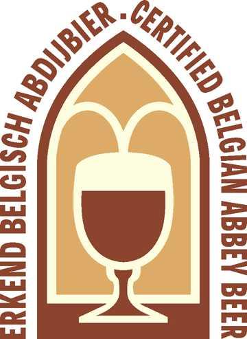 abbey-beer.jpg