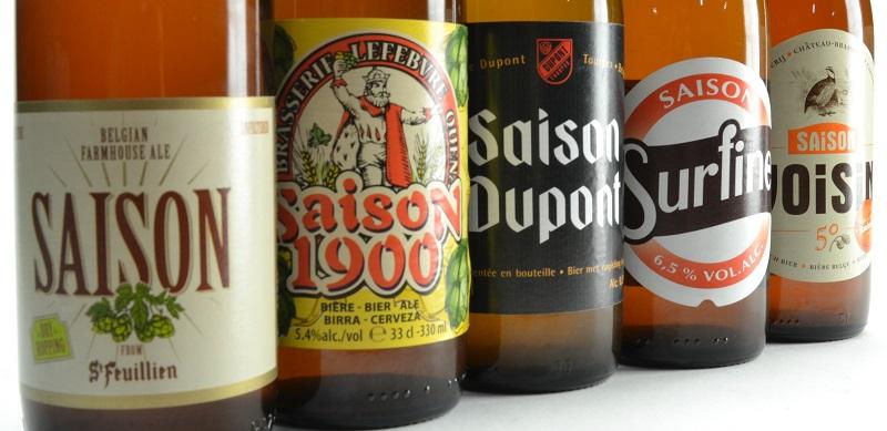 saison-bieren-3.jpg