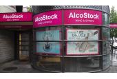 Alcostock.ee